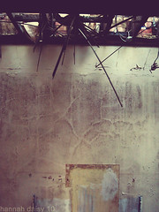 decay 1