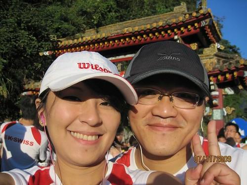 2009太魯閣馬拉松--213