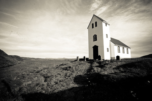 Iceland (10 of 135)