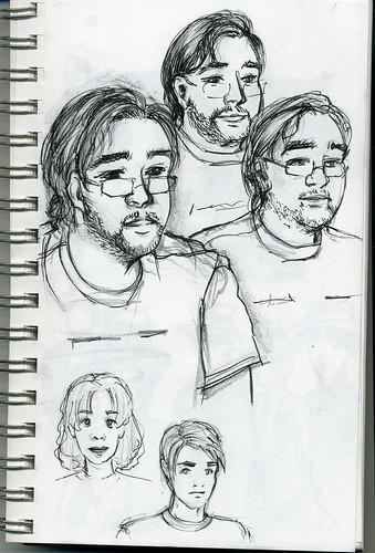 sketch273