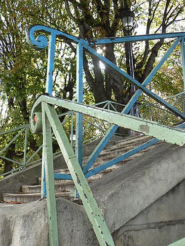 escaliers du Canal.jpg