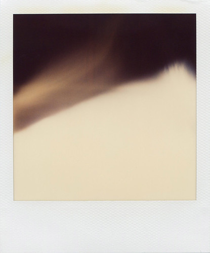 abstract polaroid 8