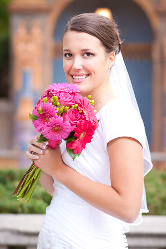 lj bridals final-5