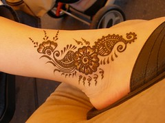 At a festival in my city (Neeta-Mehndidesigner) Tags: wedding tracy fremont danville eastbay sacramento shaadi unioncity hayward henna mehendi stockton mehndi sangeet wwwmehndidesignercom mehndidesigner neetasharma melamagic mehndikiraat