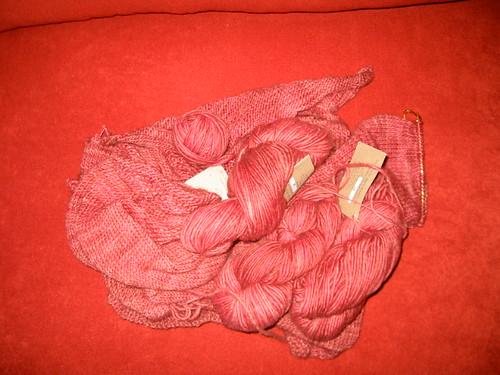 manossweater