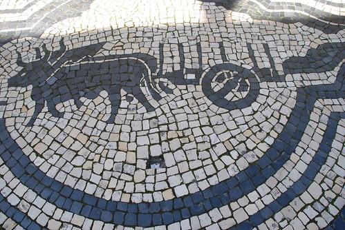 Porto 9221