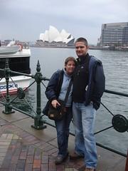 Sydney Opera House5