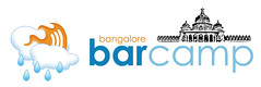 BCB4 Monsoon - Proposed logos-1
