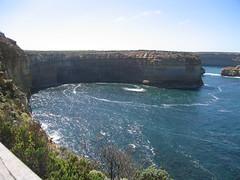 IMG_3062 (kenorrha) Tags: australia greatoceanwalk scenicsnotjustlandscapes