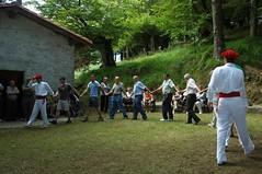 2007-07-29_Azurtza-soka-dantza_AL_8374