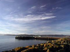 Helensburgh Waterfront