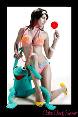 Cotton Candy Summer (-Ninotchka-) Tags: summer fashion digital de photography colombia photographer publicidad bogot moda diana verano cottoncandy retouch bao swimwear bikinis sandoval fotografa fotgrafa retoque vestidos ranarene beachwear ninotchka advertaising triquisunnywear mafesunnywear wwwdianasandovalcom
