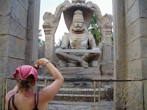 Big Narasimha
