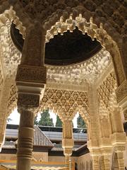 IMG_0527m Alhambra