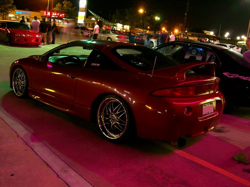 1999 Mitsubishi Eclipse Gsx Awd Turbo. Posted by Eclipse GSX 61