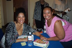 AJC-Decatur Book Festival
