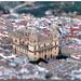 Catedral de la Asunci