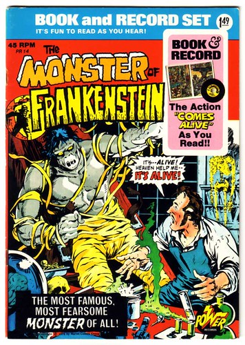 power_frankenstein