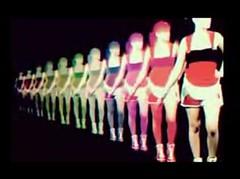 Miren el Video de la Javi! (Viernest) Tags: video al retro 80s ernest eighties tron 80 javier mena 2007 nivel ochentas siguiente viernest