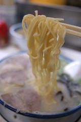 , ,  (yuichi.sakuraba) Tags: food restaurant noodle    hakataramen