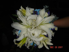 DSC02573 (Gardenias Flower Shop) Tags: flowers wedding flower church shop arm decoration funeral bouquet bridal decor wreaths flowershop bouquets entourage decors gardenias bridalbouquet weddingentourage bridalbouquets