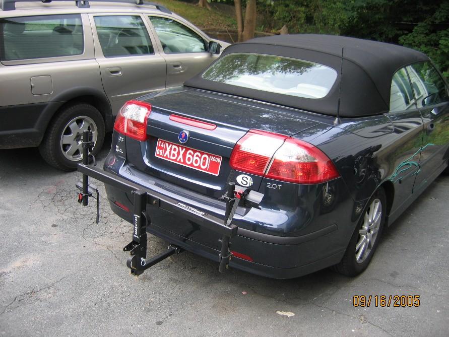 3424951613_abff213c83_o tow bar wiring?? saabcentral forums saab 9-3 tow bar wiring diagram at bakdesigns.co