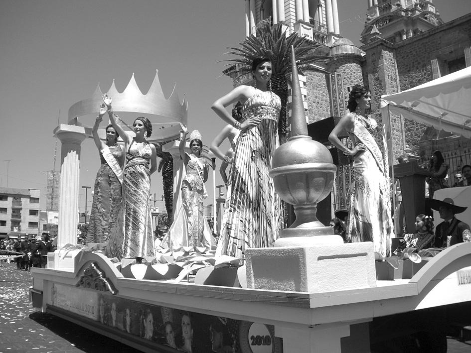 desfile11
