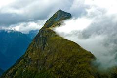 DSC_0946 (coterp) Tags: newzealand mountain landscape nikon d100