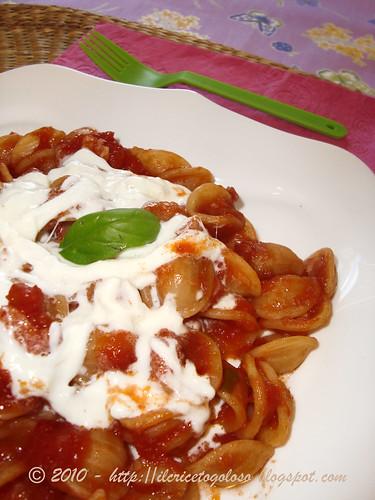 Orecchiette con pomodoro, speck e stracciatella (1).psd