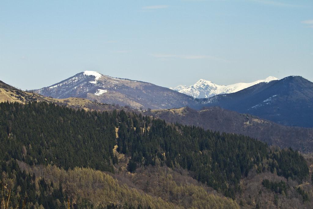 Alpe Pala #2 (by storvandre)