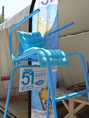 chaise 51.jpg