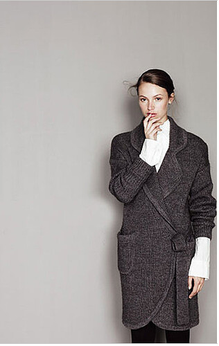 jcrew-holiday-2010-collection-07