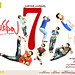 7PremaKathalu-Wallpapers_8