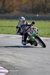 2010 10 16_0968 (TED SAMSON2008) Tags: honda motorcycles bmw yamaha suzuki kawasaki soar tmp torontomotorsportspark tedsamson cayugaontario tedsamson41gmailcom soarmotorcycleracing