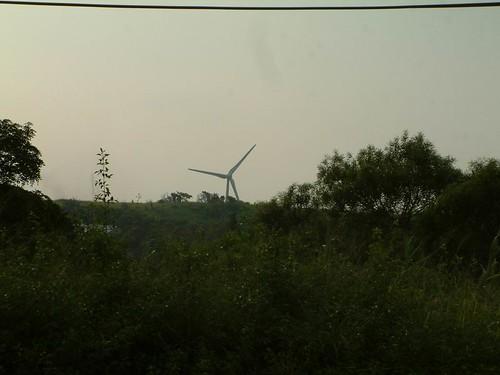 20070730--玠瑛的環島之旅152