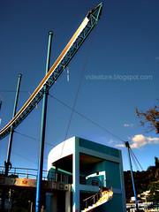 Malecon del Puerto de La Libertad 009