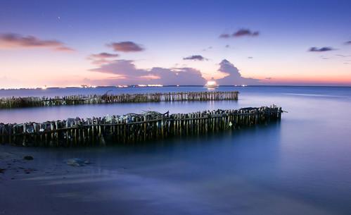 Isla Mujeres 19