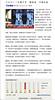 Fwd: 雙陰道 TVBS 報導 博元婦產科 不孕症試管嬰兒中心:蔡鋒博醫師,陳昭雯醫師 http://ww w.flickr.com/photos/85944727@N00/5103065565/ 雙陰道 TVBS 報導 博元婦產科