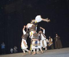 2007-05-20_Makila-dantzak-Eibar-FL_3981