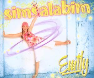 Emily - Simsalabim