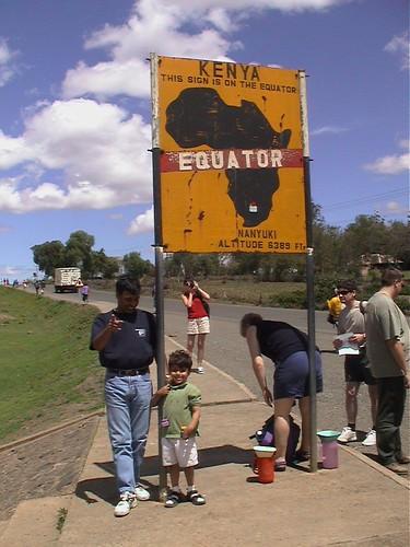 SW Equator2