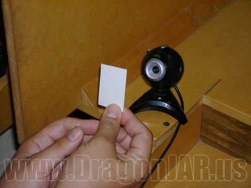 890410140 9af61044ee Poniendo a Prueba un Sistema de Autentificación Biométrica