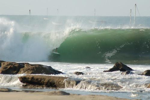 photo de surf 2489