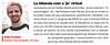 """""""Entrevista"""" regio7_26_maig_2007"""