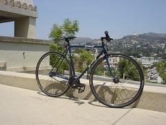 DSC08308 (burtveracruz) Tags: bicycle losangeles tommaso fixedgear