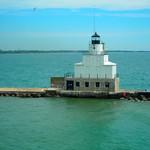 Manitowoc Breakwater Lighthouse thumbnail