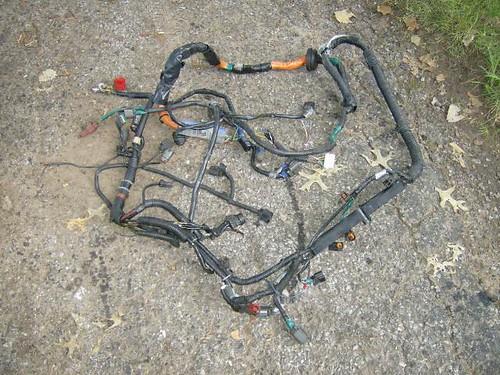 1111875018 25d8a4a134 jpg rh freshalloy com ka24de engine harness diagram ka24de engine harness tuck