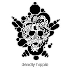 deadly hippie