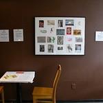 "Portfolio Exchange at Concordia <a style=""margin-left:10px; font-size:0.8em;"" href=""http://www.flickr.com/photos/7331163@N05/1207111200/"" target=""_blank"">@flickr</a>"