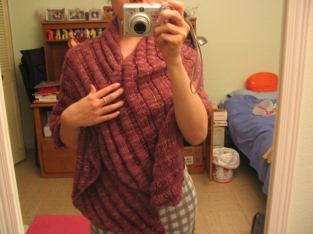 Clapotis shawl_01